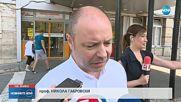 """Четирима от транспортираните в """"Пирогов"""" са с опасност за живота"""