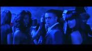 Jay Sean - Down (feat. Lil Wayne) Exlcusive ** Високо Качество ** + Бг Превод