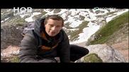 Беър Грилс: Бягство от ада - Планини
