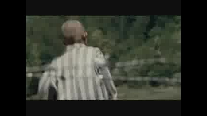 The Boy In The Striped Pyjamas Part 5.