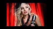 Alexandra Stan-mr. saxo beat(dj Jansa Ghalga Version)