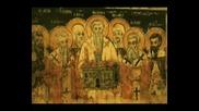 Св. равноапостоли Кирил и Методий