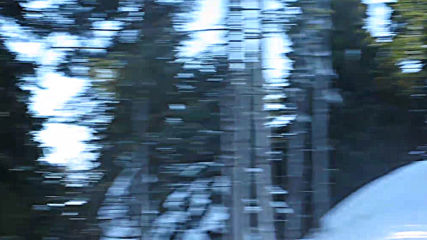 Rila Mountain, Borovets Ski Resort / Рила планина, Ски курорт Боровец 011