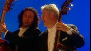 Andre Rieu - The Wild Rover