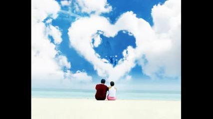 Джамайка - Незабравима Любов