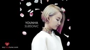 Younha - Subsonic [subsonic] [mp3 Dl]