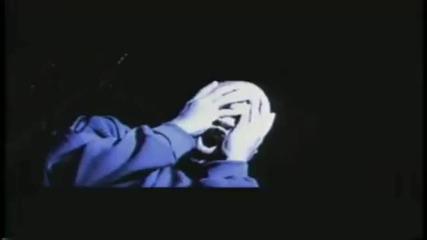 Eminem ft. Dr.dre - Hell Breaks Loose