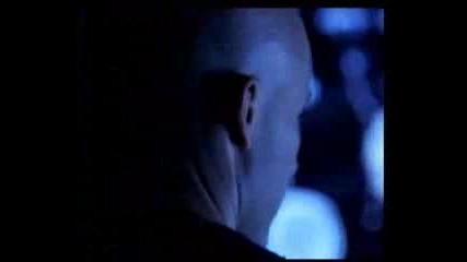 Smallville - Ordinary (Greg Jones)