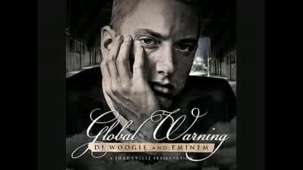Eminem - I Love You+ Бгсуб