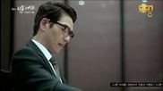 Бг субс! Bad Guys / Лоши момчета (2014) Епизод 8 Част 2/2