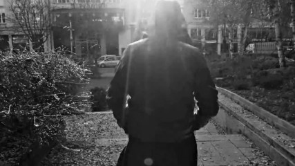 LaTiDa feat. DJ Borche - Студ не усещам [Official HD Video]