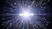Странни звуци в небето се чуват по света 2011_2012