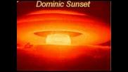 Атомна бомба като Слънцето