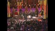 Страхотно изпълнение! Джъстин Бийбър - The Christmas Song
