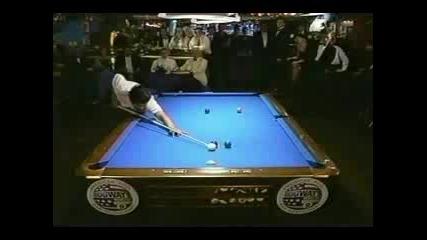 Билярд - 1996 The Color Of Money (1 Of 2)