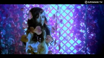 Edward Maya ft. Vika Jigulina - Desert Rain [ bg prevod]