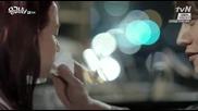 Бг субс! Emergency Couple / Аварийна двойка (2014) Епизод 20 Част 2/2