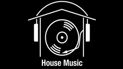 House Music Mix 2008