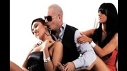 Pitbull - I know you want me ( visoko ka4estvo )