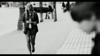 Justin Bieber - U Smile ( официално видео ) + Превод + Subs * Hq *