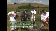 Доктора и Попа - Ракиева Чешма