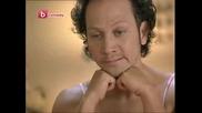 Филмът Горещо маце (2002) / The Hot Chick [част 2]