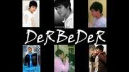 Derbeder ft. Mc D