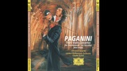 Паганини - Концерт за цигулка и оркестър №4 част1(2/2)