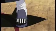 Naruto Shippuuden ep 78 - 79 Part 2 Бг Субс Супер Качество
