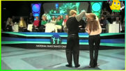 Rock n Roll - Dance Show 2