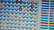 Как Се Играе Еврошанс Онлайн