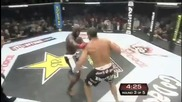 K1 Mma - This is What Winners are Made of