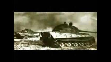 Екскурзия към Истанбул - Bulgarian soldiers to Istanbul