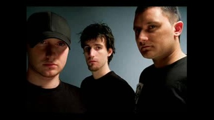 Pendulum Tribute - Drum And Bass Video