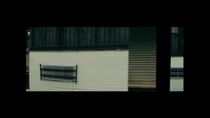 Eminem - Not afraid [ hq ]
