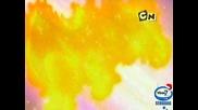 Бакуган - Епизод 5 - Бг Аудио - High Quality