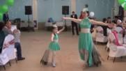 Top сватбен танц ориенталски танци Funniest Vodka Wild Prank War Girlfriend Pranks 3