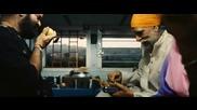 Филмът Беднякът милионер (2008) / Slumdog Millionaire [част 3]
