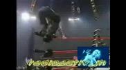 Jeff Hardy Birthday Video
