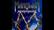 Manowar - The Sons Of Odin (превод).wmv
