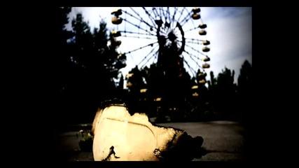 Чернобил И Припят - Част 1
