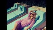 Ace of Base - Cruel Summer [ House Music Remix ]