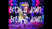 Превод! New Song! Selena Gomez - Shake It Up - Lyrics Hq