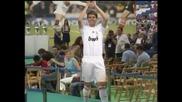 """""""Реал"""" (Мадрид) няма да продава Кака"""