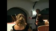 Divertimento Kv 136 - Mozart