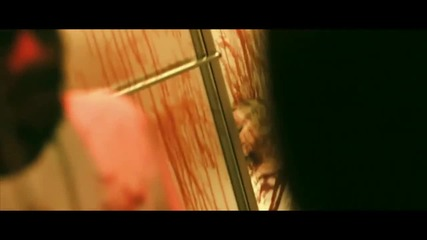 Brotha Lynch Hung - Meat Cleaver