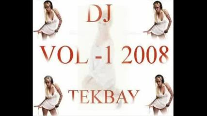 Kibariye - Yastayim 2008