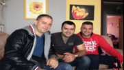 Adnan Zenunovic - Ne pitaj me brate (hq) (bg sub)