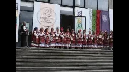 Авлига Пее 2007 - 8