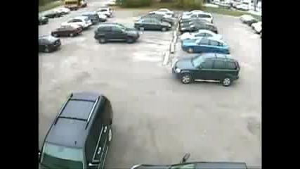 Ох..тези паркирвания...са толкова трудни :d